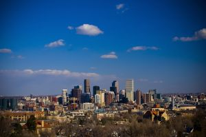 Denver's Neighborhoods Offer a True Sense of Community