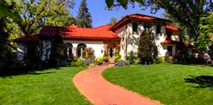 Multiple cities in Colorado have been ranked as some of the best real estate markets for buyers.