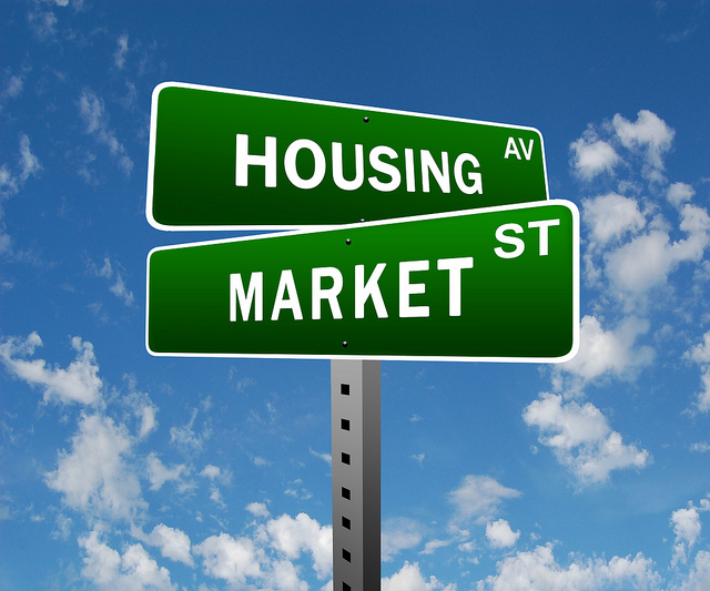 Denver is one of the top stable housing markets in the US