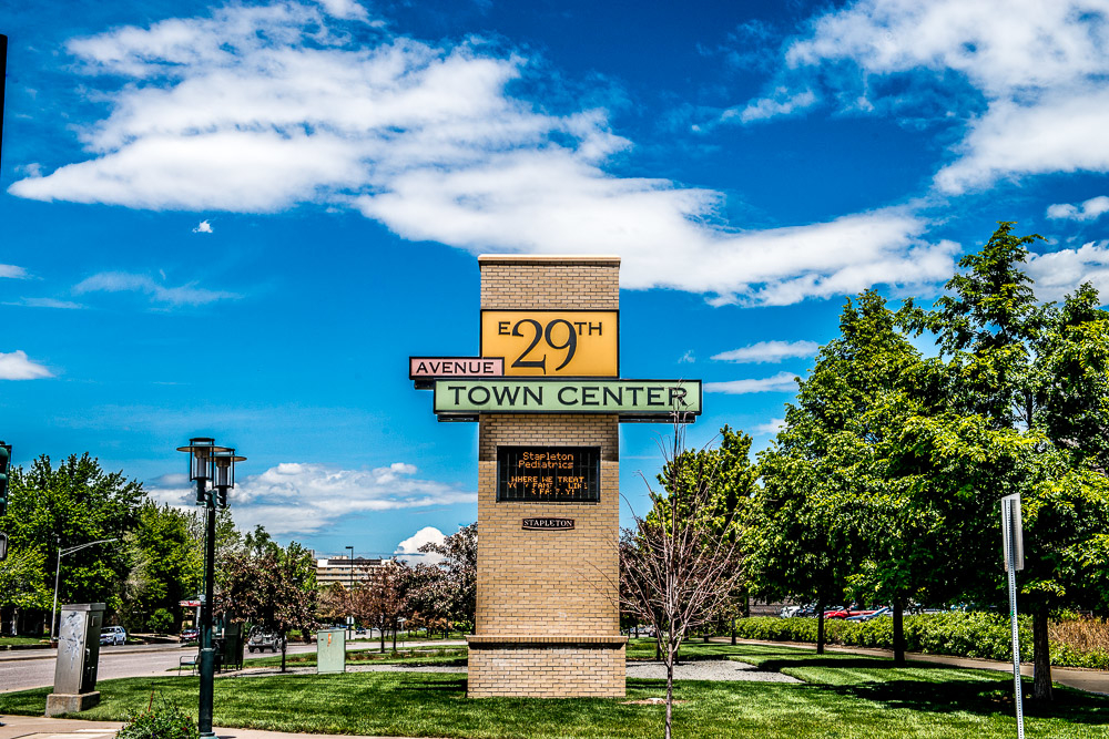See why the Stapleton neighborhood is thriving in 5280's new guide.