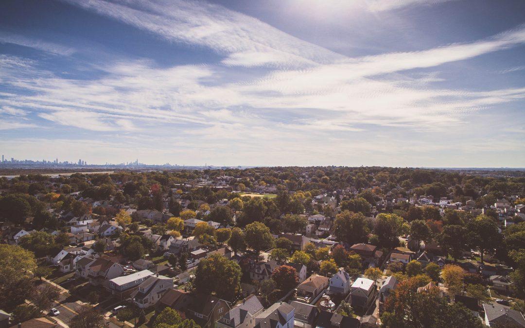 Denver Housing Market Breaks Average Single-Family Home Sale Record – Again