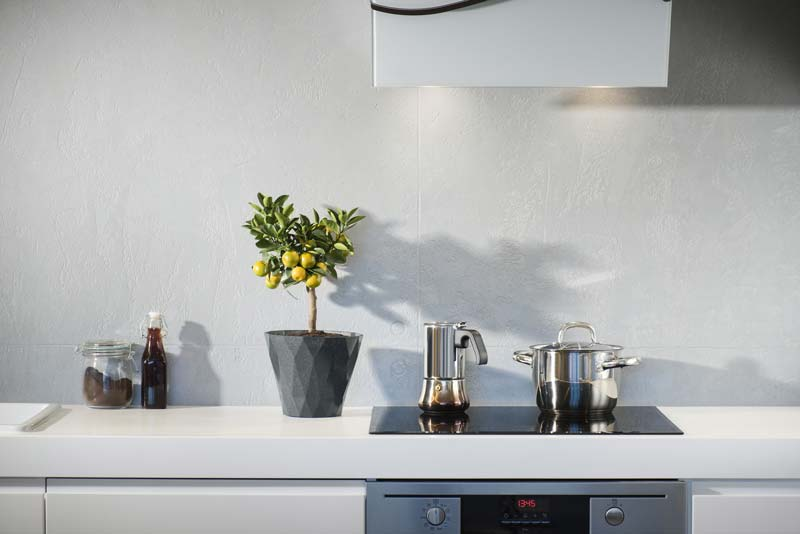 Feng Shui 101: Simple fixes to create balance in the home.