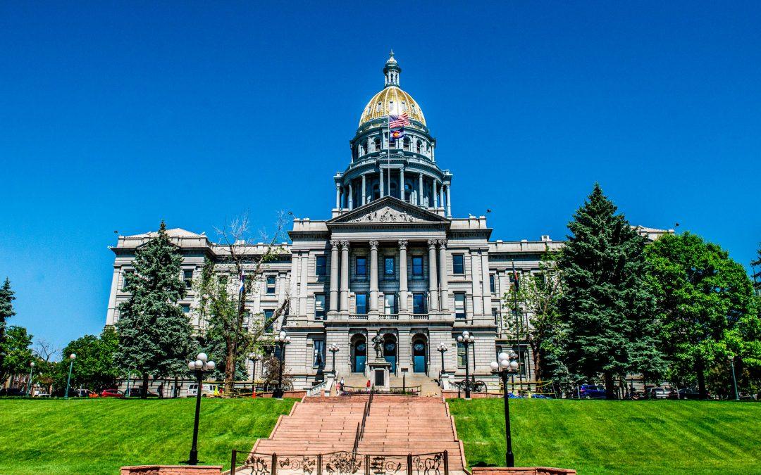 Denver ranked #4 for hottest real estate markets in March