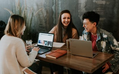 Millennials Role in the Housing Market