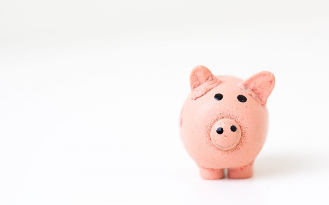 Cash Buyer Advantage